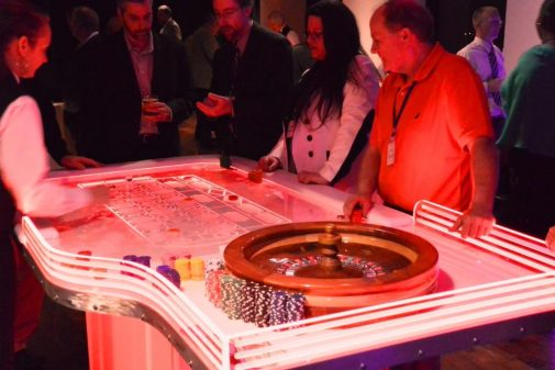 boston_party_entertainment_casino_glow_roullete_with_dealer3