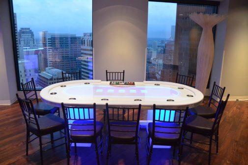 boston_party_entertainment_casino_glow_texas2