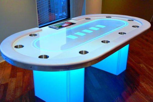 boston_party_entertainment_casino_glow_texas3