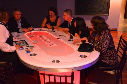 boston_party_entertainment_casino_glow_texas4