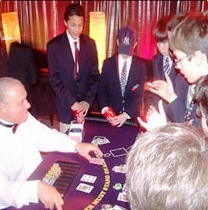boston_party_entertainment_casino_kids_casino1
