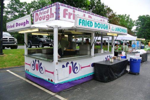boston_party_entertainment_fun foods_Fried Dough:piece_2