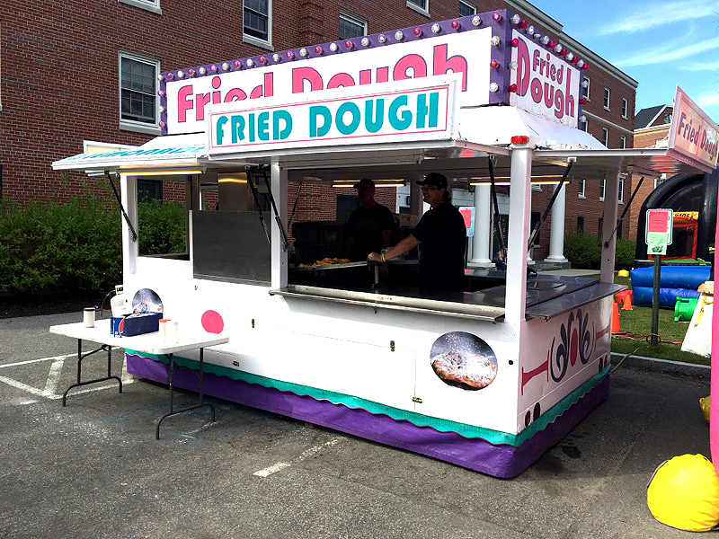 boston_party_entertainment_fun foods_Fried Dough:piece_3