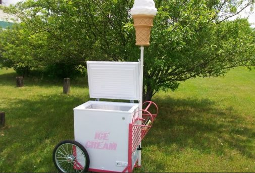 boston_party_entertainment_fun foods_Ice Cream Cart Only_2