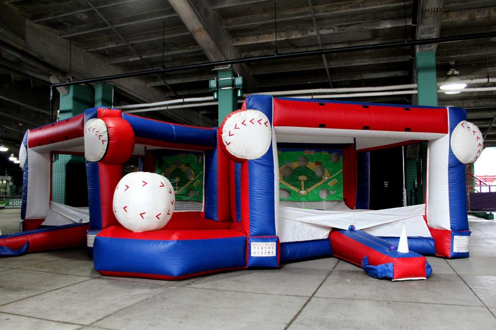 boston_party_entertainment_inflatables_Extreme-Batting_1