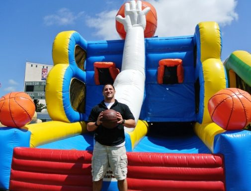 boston_party_entertainment_inflatables_Full Court Press_2