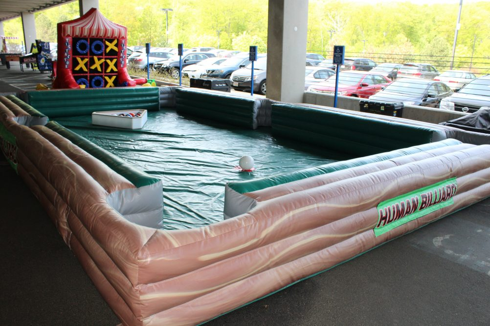 boston_party_entertainment_inflatables_HUMAN BILLIARDS_1