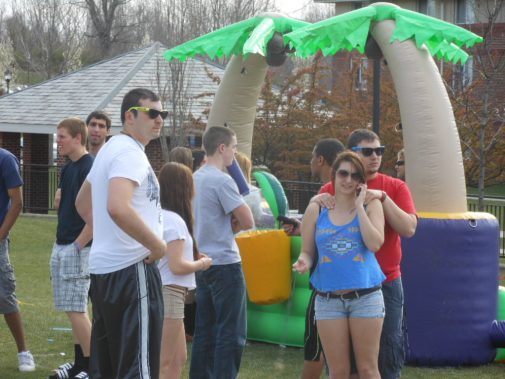 boston_party_entertainment_inflatables_Inflata-bar With Mocktails_3