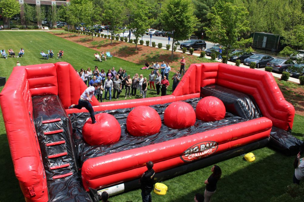 boston_party_entertainment_inflatables_Leaps-And-Bounds_1