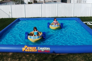 boston_party_entertainment_inflatables_Paddle Boat Lagoon_1