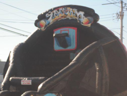 boston_party_entertainment_inflatables_Slam N Jam_2
