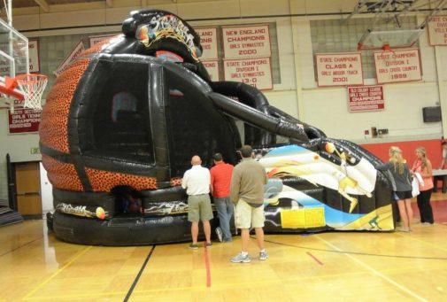 boston_party_entertainment_inflatables_Slam N Jam_3