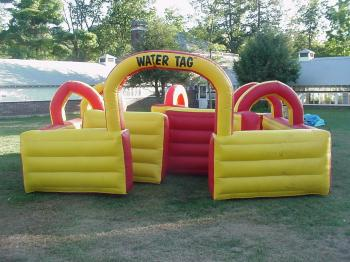 boston_party_entertainment_inflatables_boston_Water Tag_1