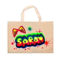 boston_party_entertainment_novelties_Airbrush Laundry Bags (100 Pieces)_2