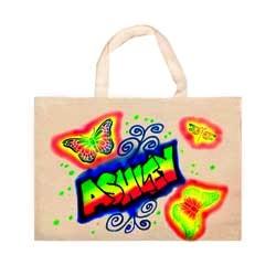 boston_party_entertainment_novelties_Airbrush Laundry Bags (100 Pieces)_3