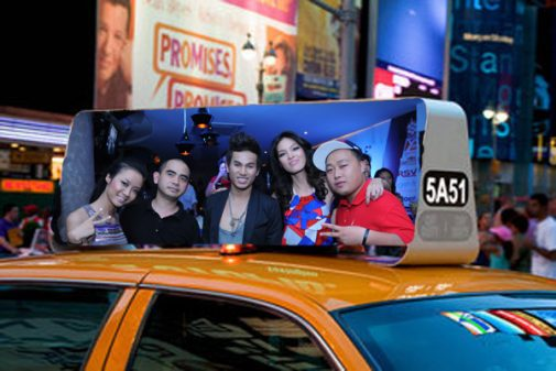boston_party_entertainment_photo-fun_Billboard Photos_2