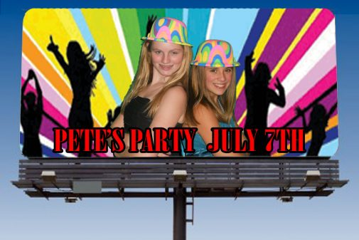 boston_party_entertainment_photo-fun_Billboard Photos_3