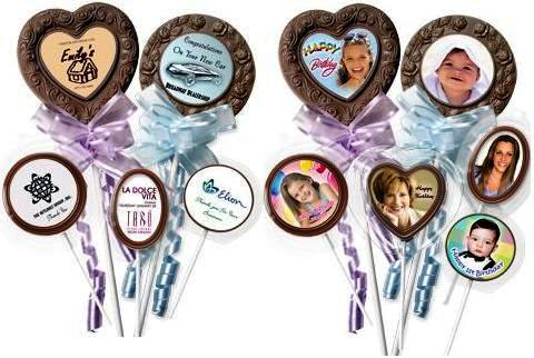 boston_party_entertainment_photo-fun_Chocolate Photo Lollipops_1