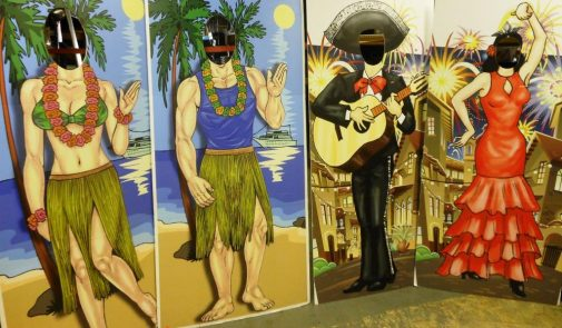 boston_party_entertainment_photo-fun_Custom Stand In Photo Cut Outs (2)_3