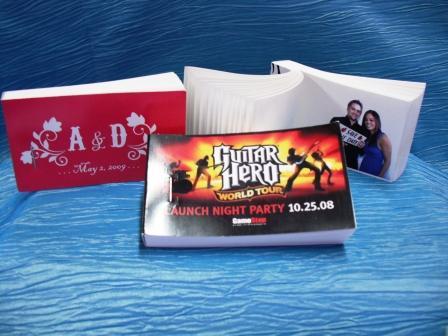 boston_party_entertainment_photo-fun_Flip Book Photos_3