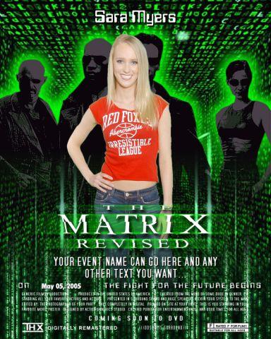 boston_party_entertainment_photo-fun_PPhoto Movie Posters_2