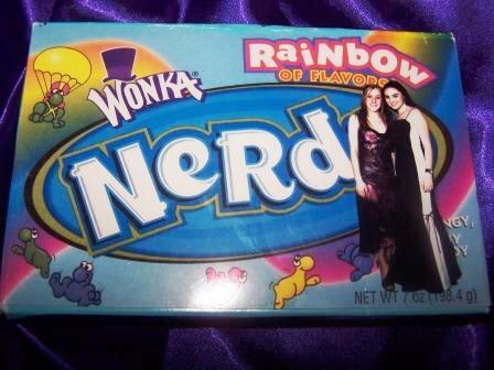 boston_party_entertainment_photo-fun_Photo Candy Boxes (100 Pieces)_1