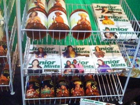 boston_party_entertainment_photo-fun_Photo Candy Boxes (100 Pieces)_3