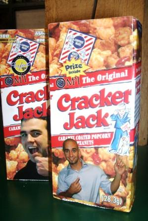 boston_party_entertainment_photo-fun_Photo Cracker Jack Boxes_1