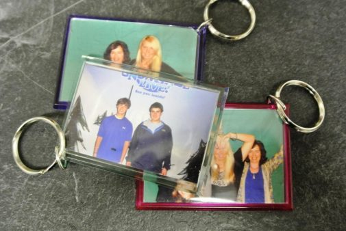 boston_party_entertainment_photo-fun_Photo Keychains_2