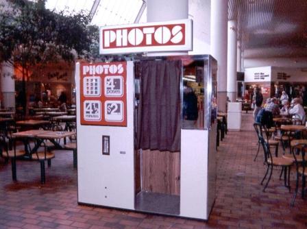 boston_party_entertainment_photo-fun_Photo Sketch Booth_1