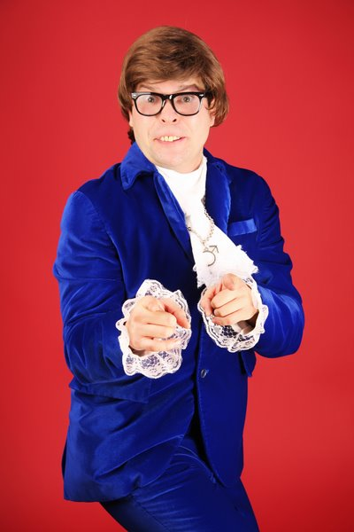 boston_party_entertainment_variety_performers_Austin Powers_1