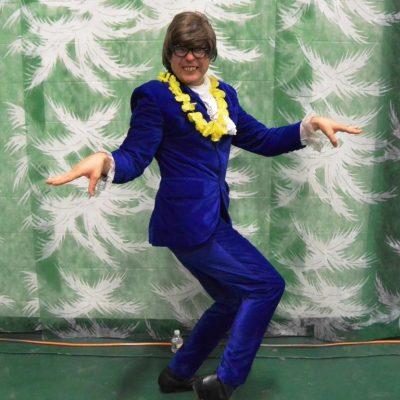 boston_party_entertainment_variety_performers_Austin Powers_2
