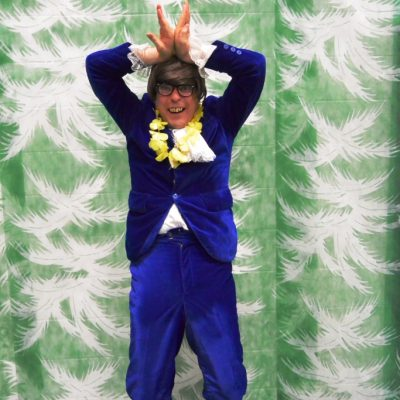 boston_party_entertainment_variety_performers_Austin Powers_3