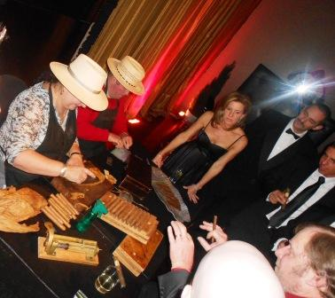 boston_party_entertainment_variety_performers_Cigar Roller:hr._3