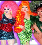 boston_party_entertainment_variety_performers_Drag Queen:hr_1