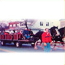 boston_party_entertainment_variety_performers_Hayrides:4 Hr.._1