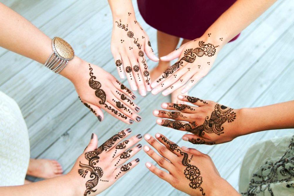 boston_party_entertainment_variety_performers_Henna Artist:hr._1
