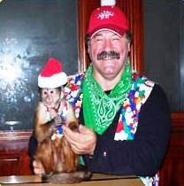 boston_party_entertainment_variety_performers_Hurdy Gurdy Monkey Man:hr._1