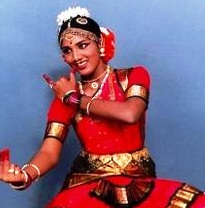 boston_party_entertainment_variety_performers_Indian Dancer_1